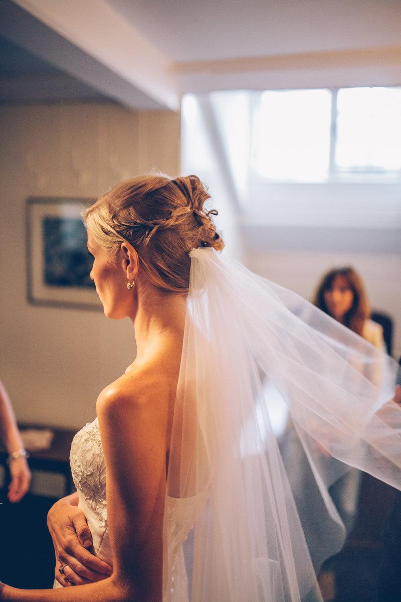 Courtenay+Rob_Wedding-122
