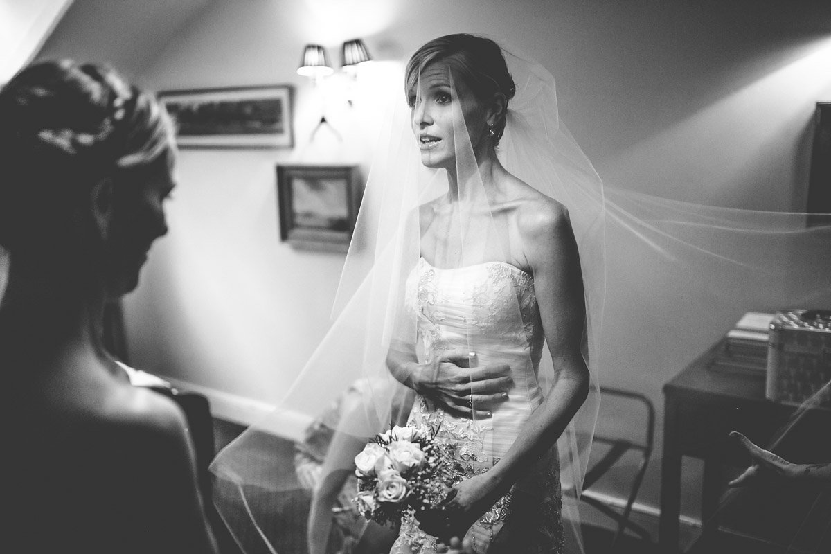 Courtenay+Rob_Wedding-127