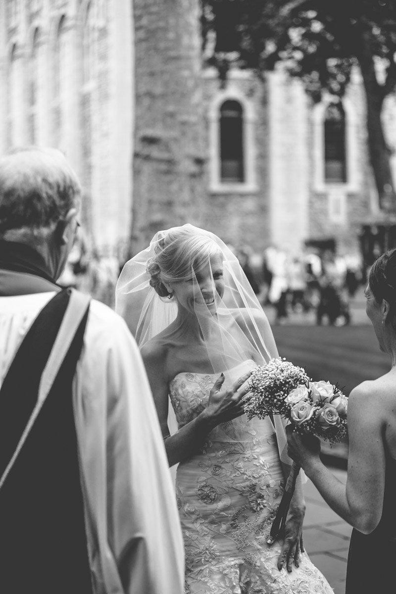 Courtenay+Rob_Wedding-146
