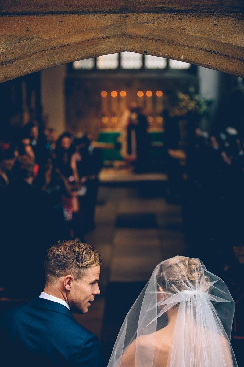 Courtenay+Rob_Wedding-156