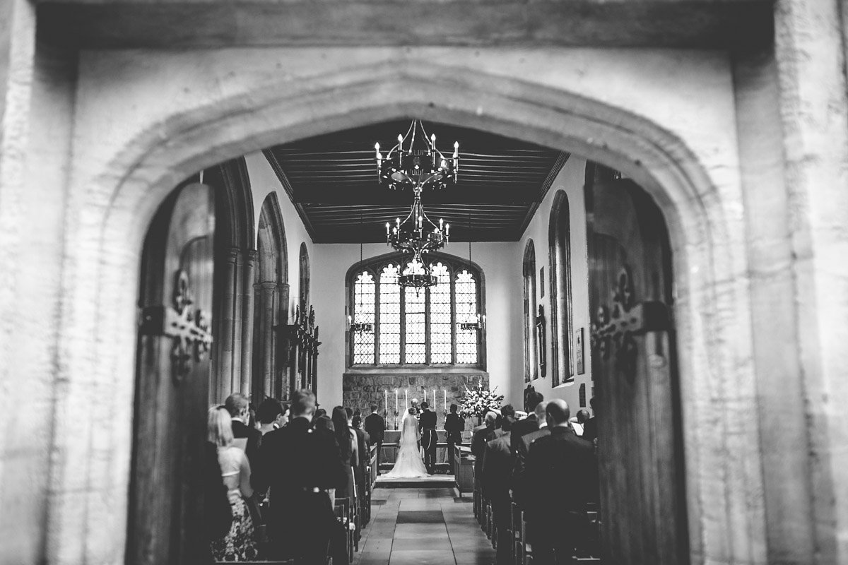 Courtenay+Rob_Wedding-166