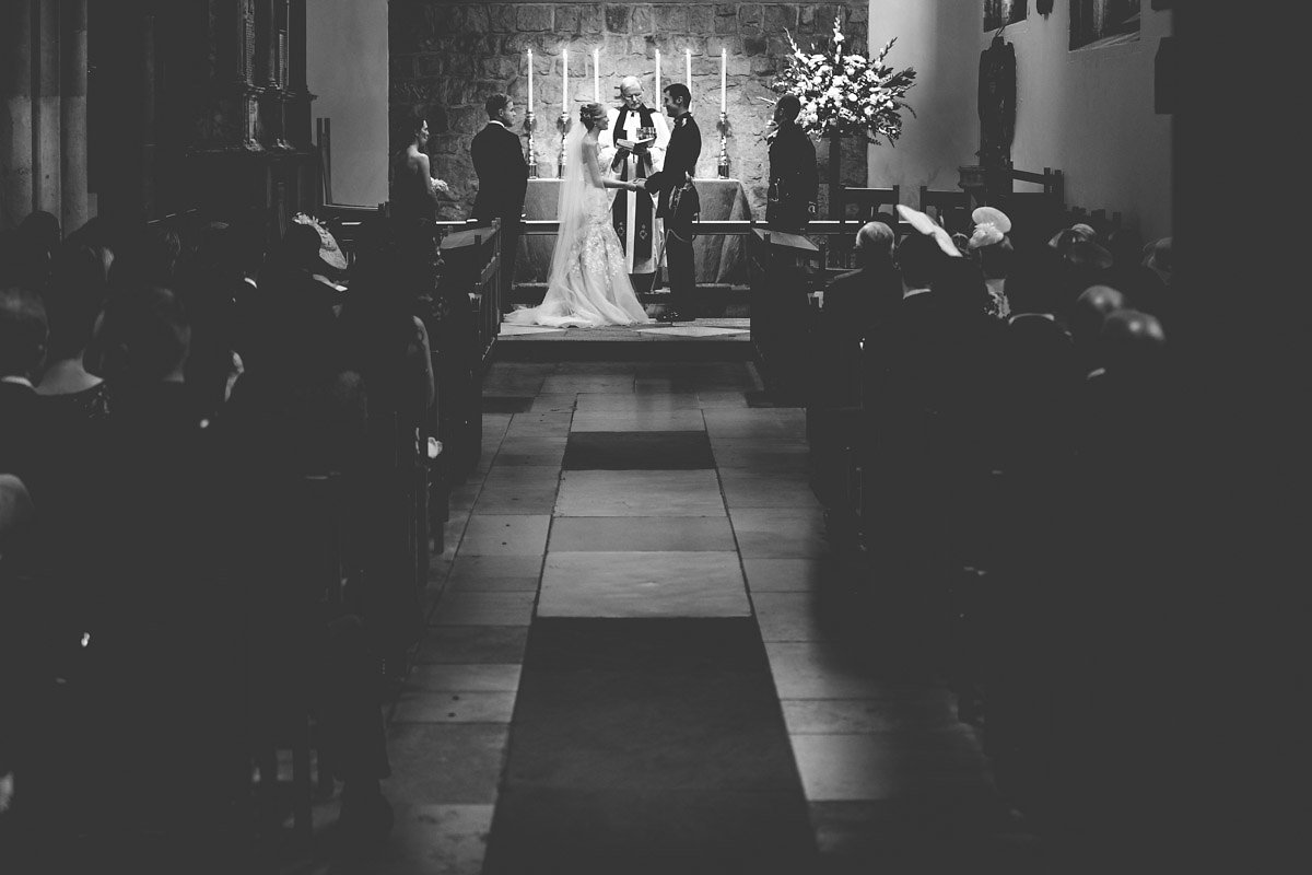 Courtenay+Rob_Wedding-177