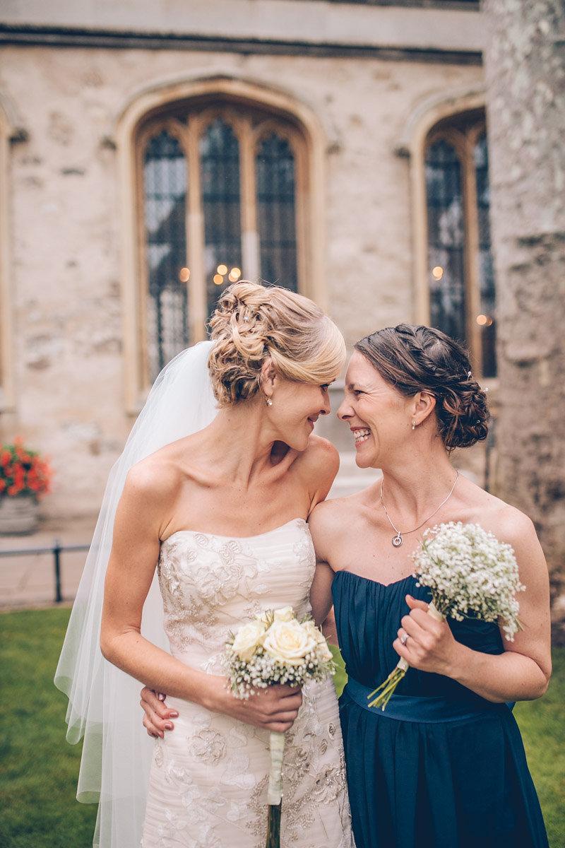 Courtenay+Rob_Wedding-264