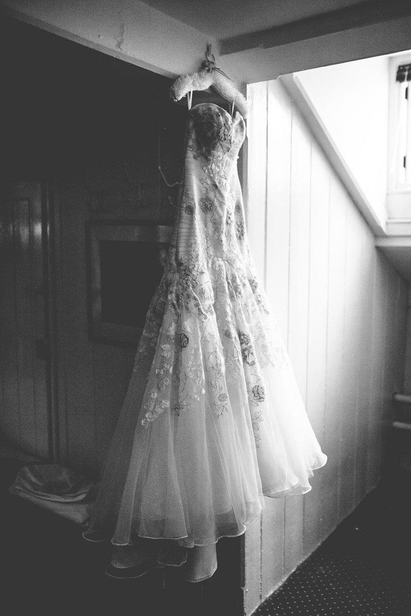 Courtenay+Rob_Wedding-29
