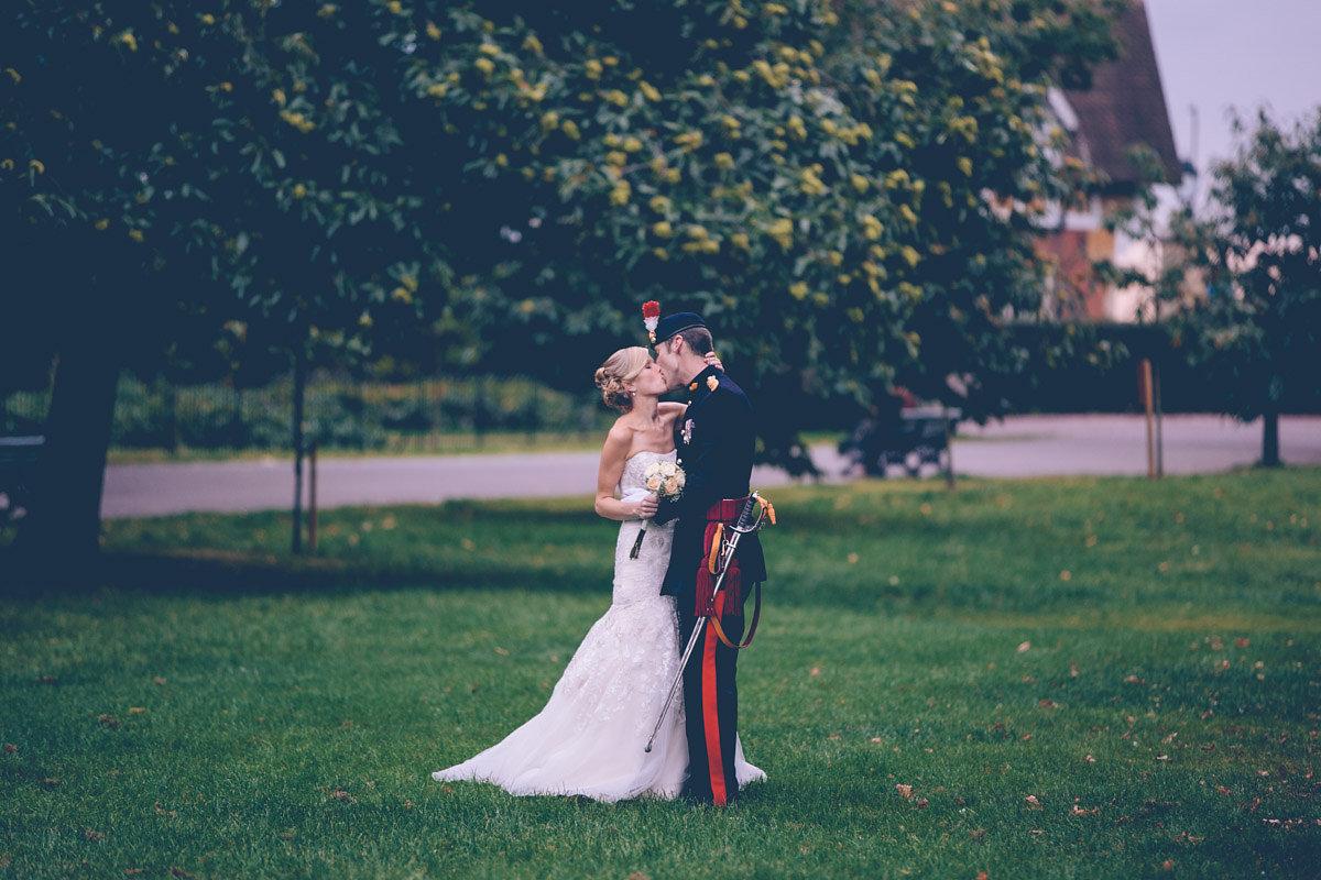 Courtenay+Rob_Wedding-308