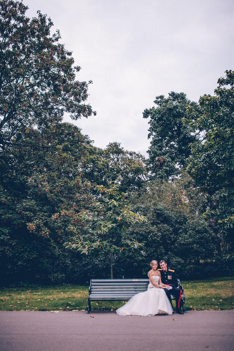 Courtenay+Rob_Wedding-309