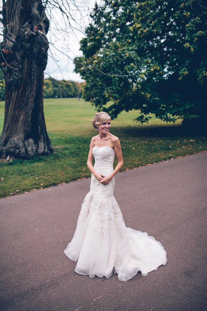 Courtenay+Rob_Wedding-310