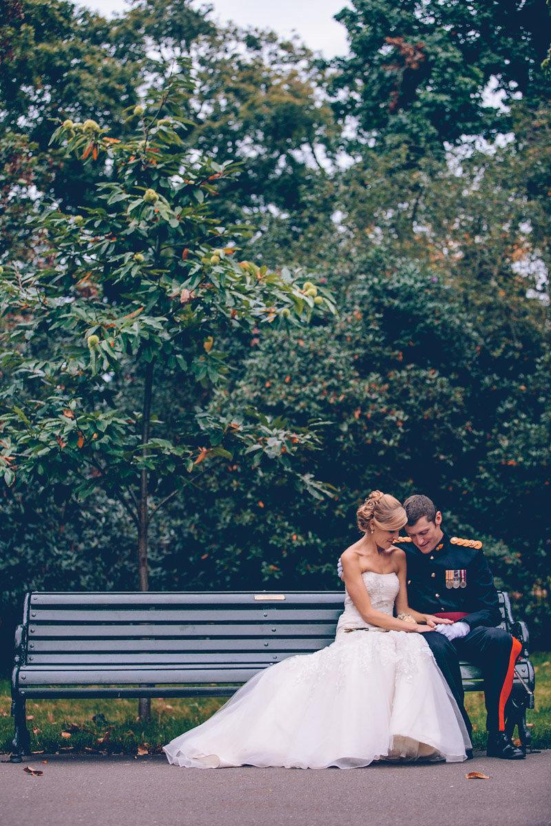 Courtenay+Rob_Wedding-314