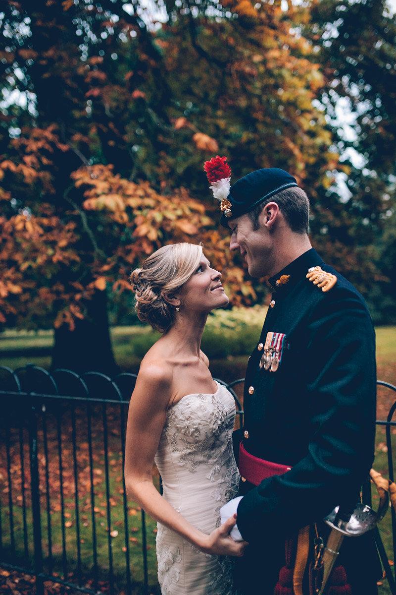 Courtenay+Rob_Wedding-332