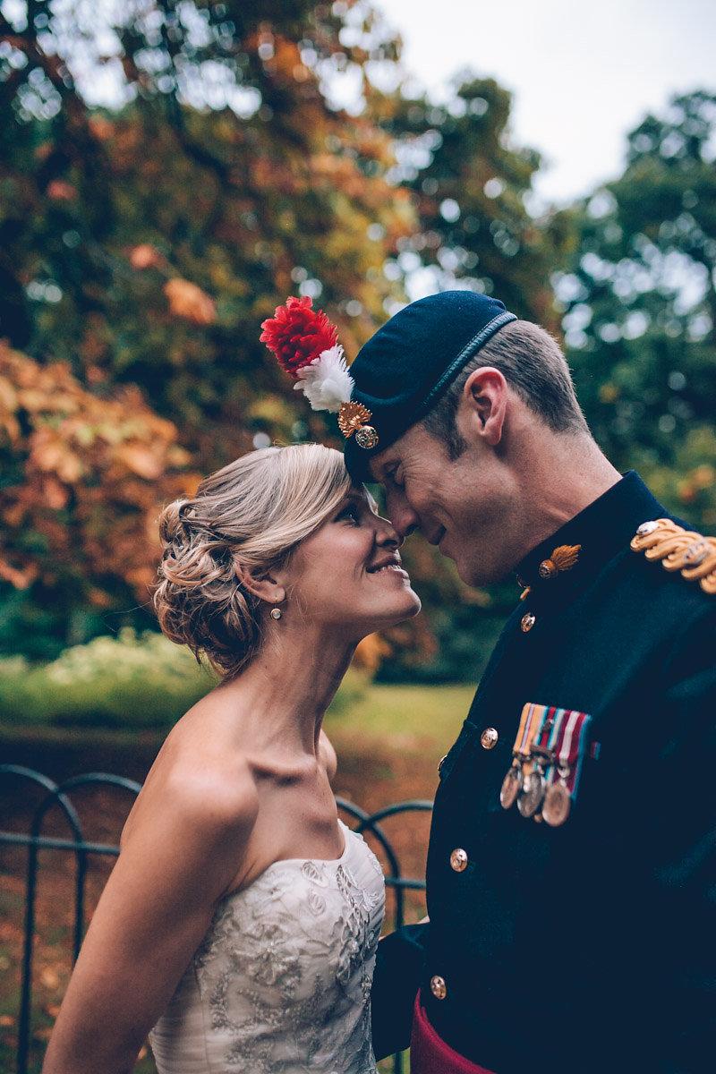 Courtenay+Rob_Wedding-340