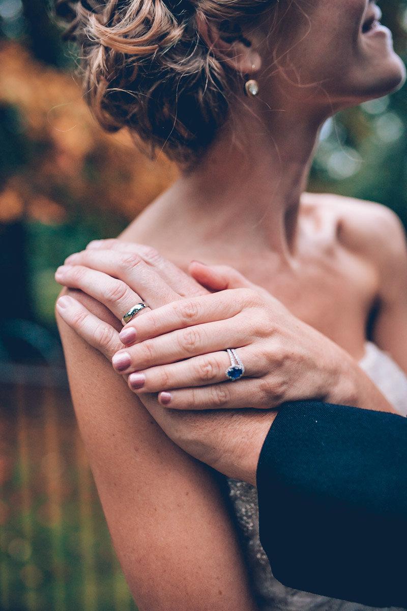Courtenay+Rob_Wedding-345