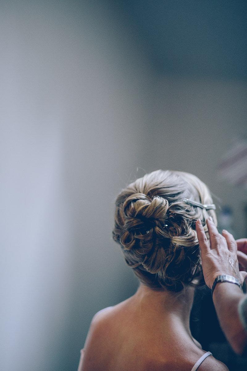 Courtenay+Rob_Wedding-36