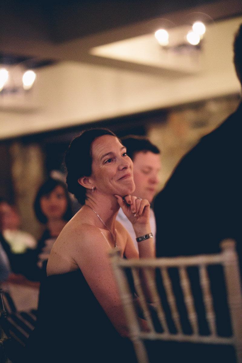 Courtenay+Rob_Wedding-386