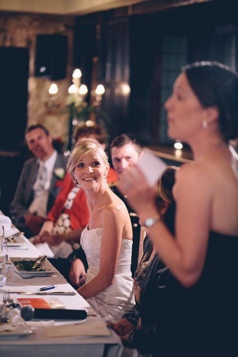 Courtenay+Rob_Wedding-407