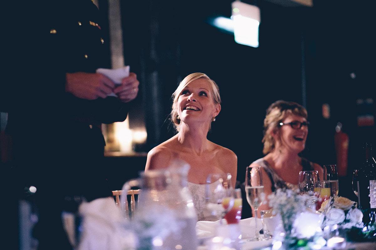 Courtenay+Rob_Wedding-432