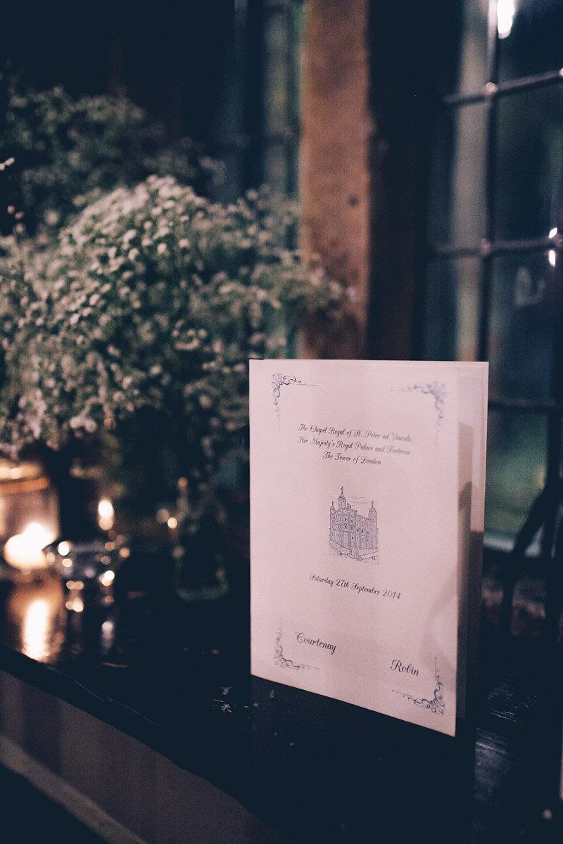 Courtenay+Rob_Wedding-462