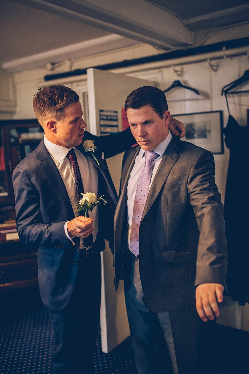 Courtenay+Rob_Wedding-62