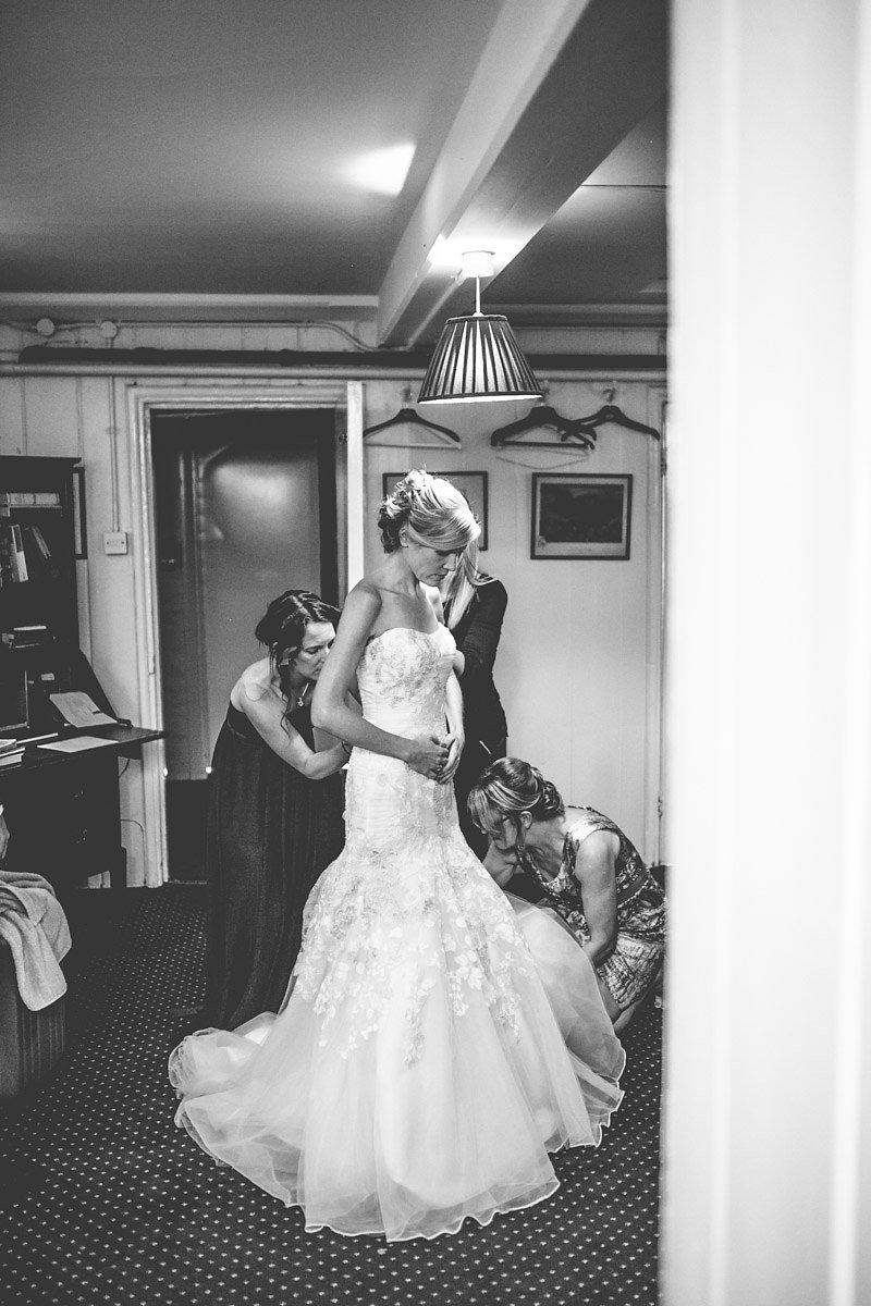 Courtenay+Rob_Wedding-90