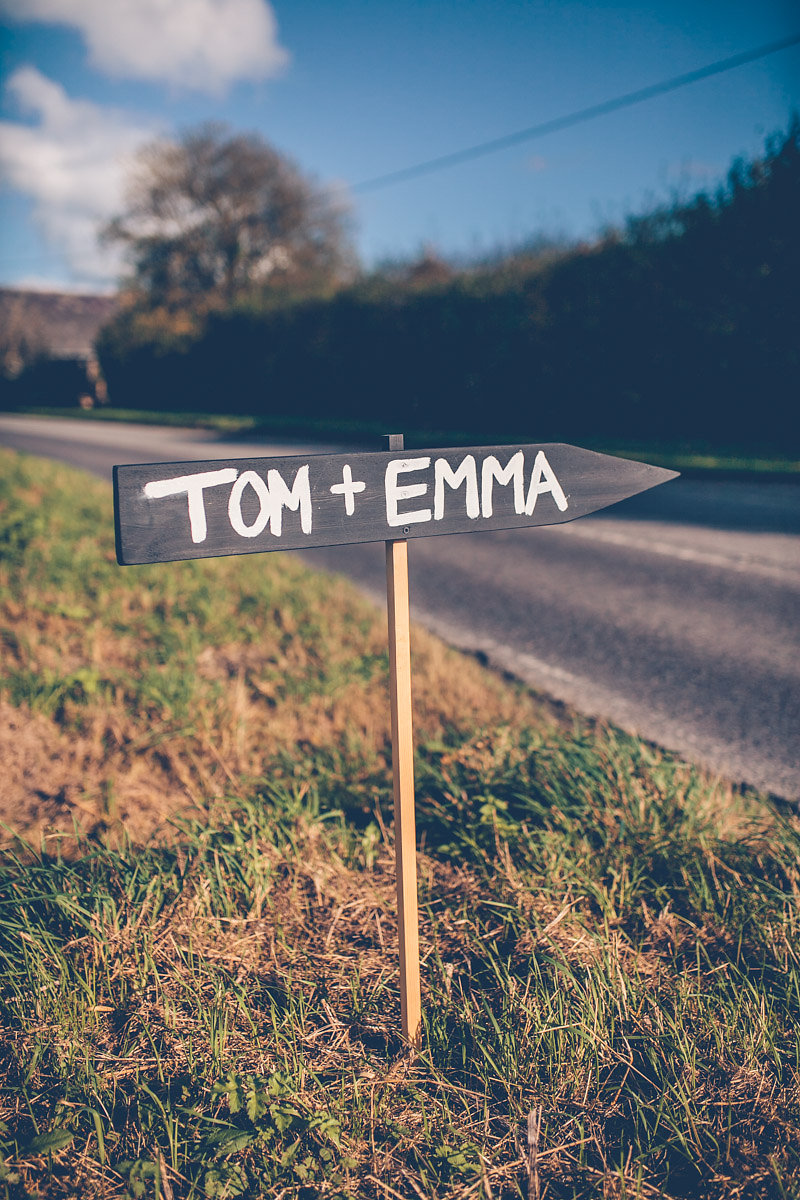 Emma+Tom_wedding-100