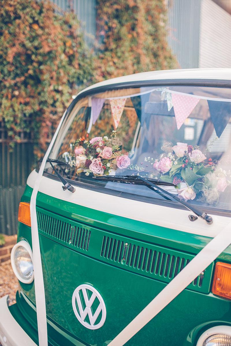 Emma+Tom_wedding-108