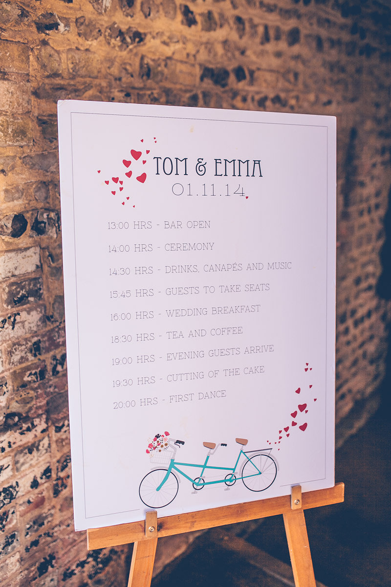 Emma+Tom_wedding-112