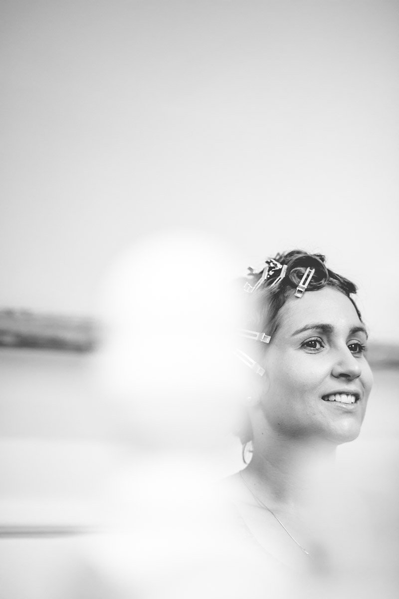 Emma+Tom_wedding-13