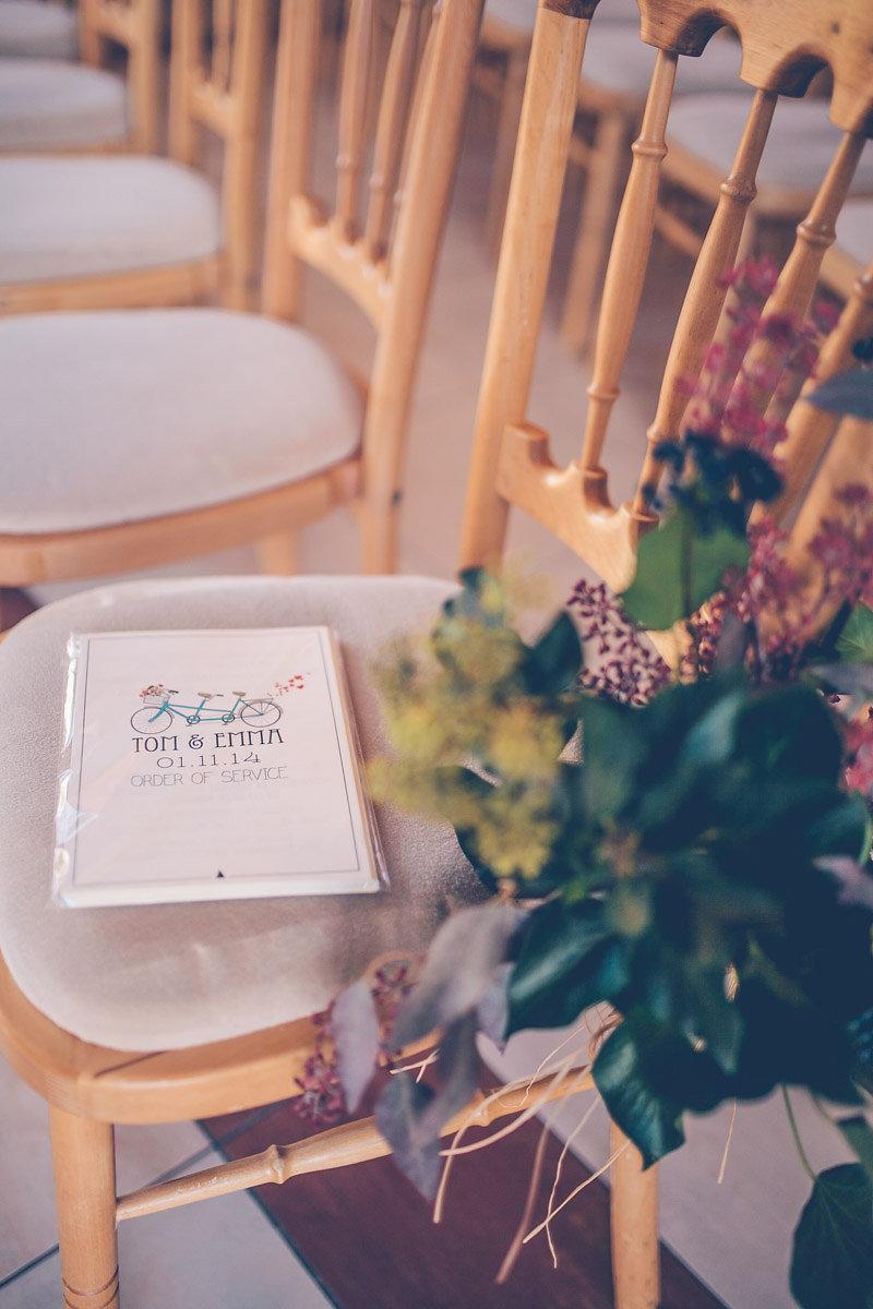 Emma+Tom_wedding-156