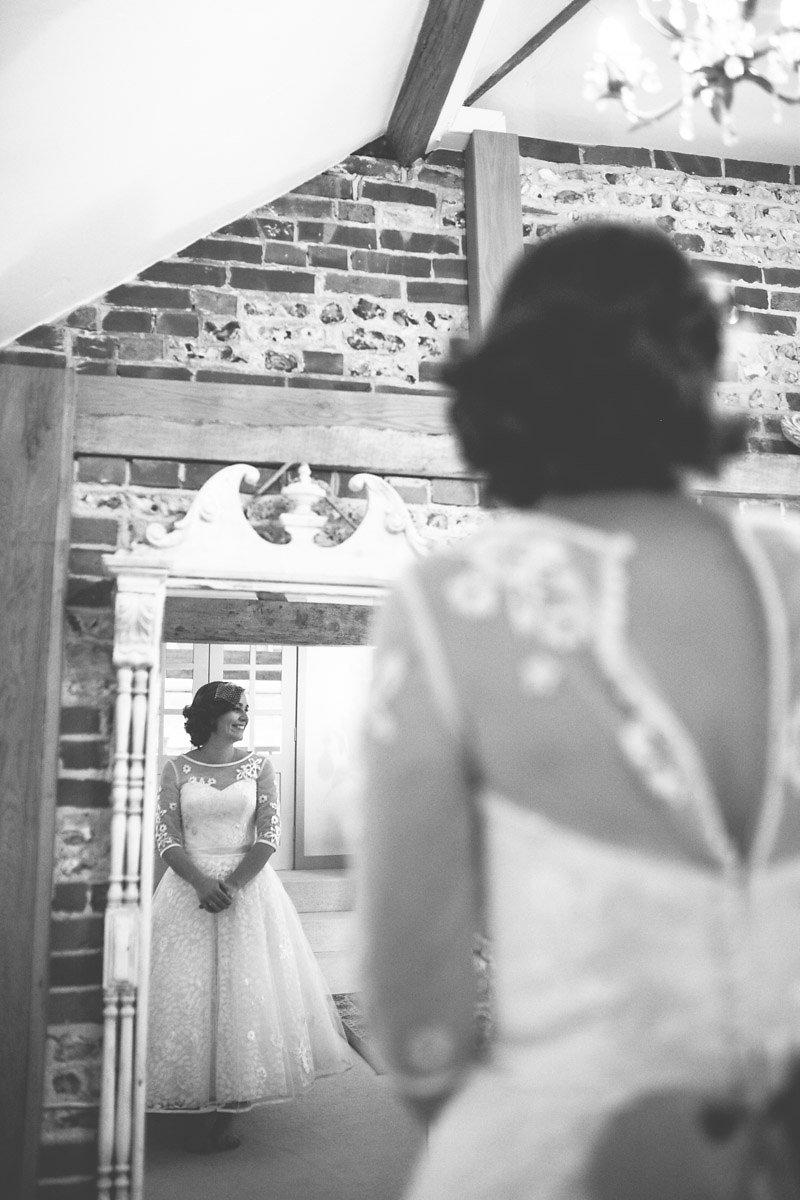 Emma+Tom_wedding-167