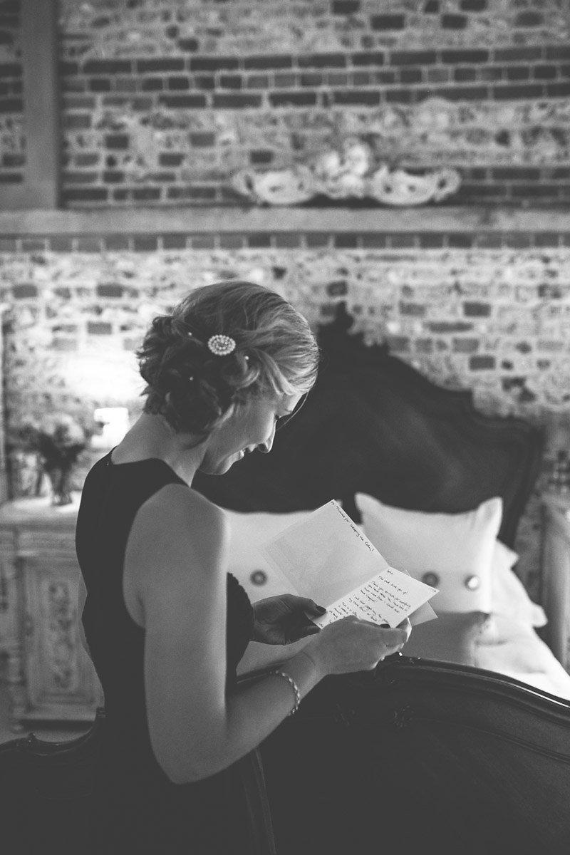 Emma+Tom_wedding-185