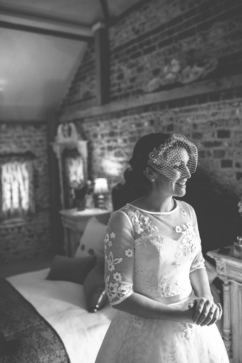 Emma+Tom_wedding-207