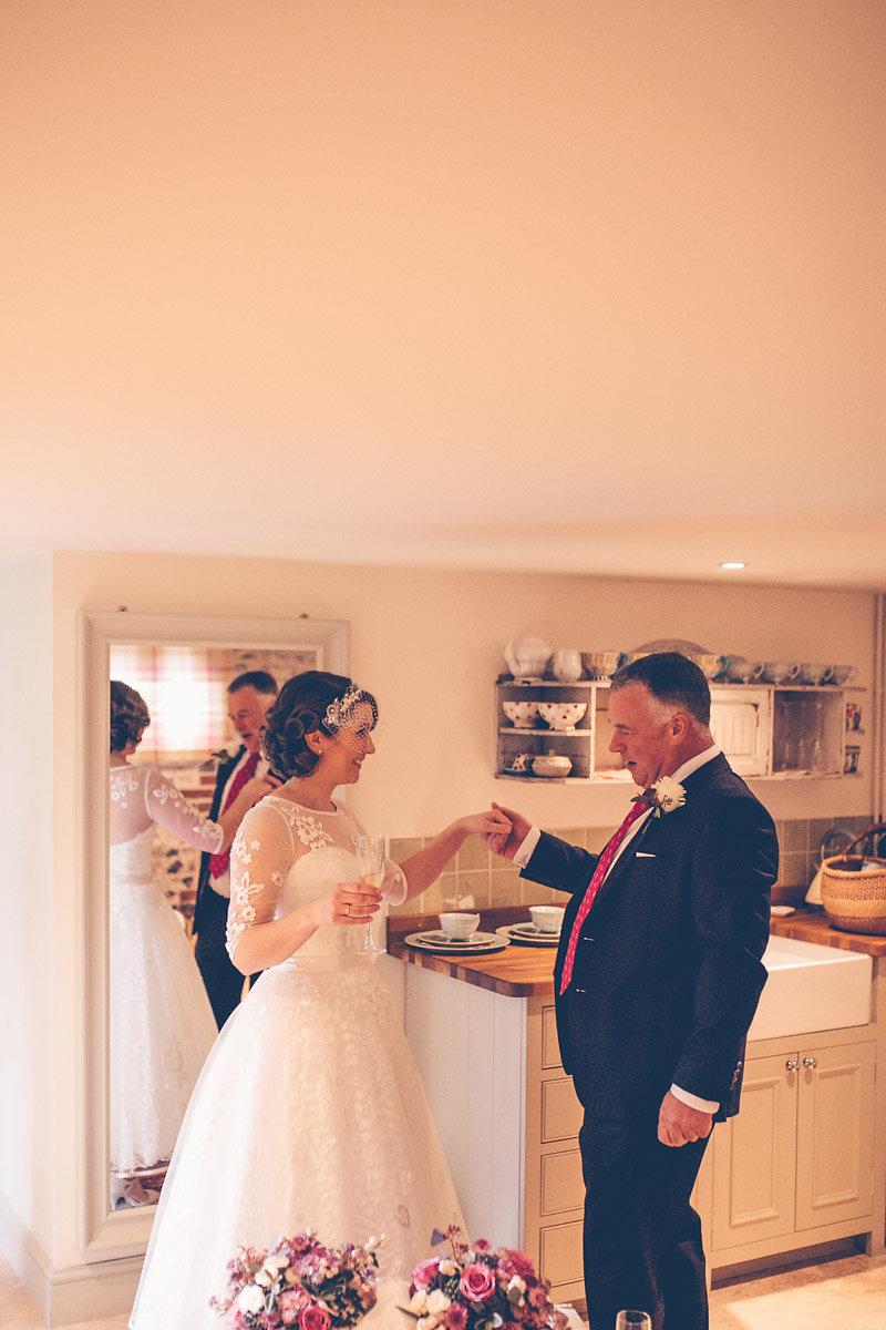Emma+Tom_wedding-234