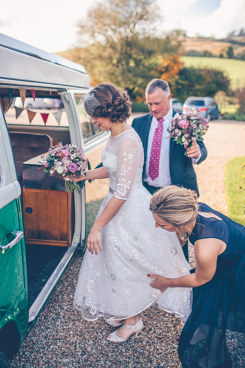 Emma+Tom_wedding-245