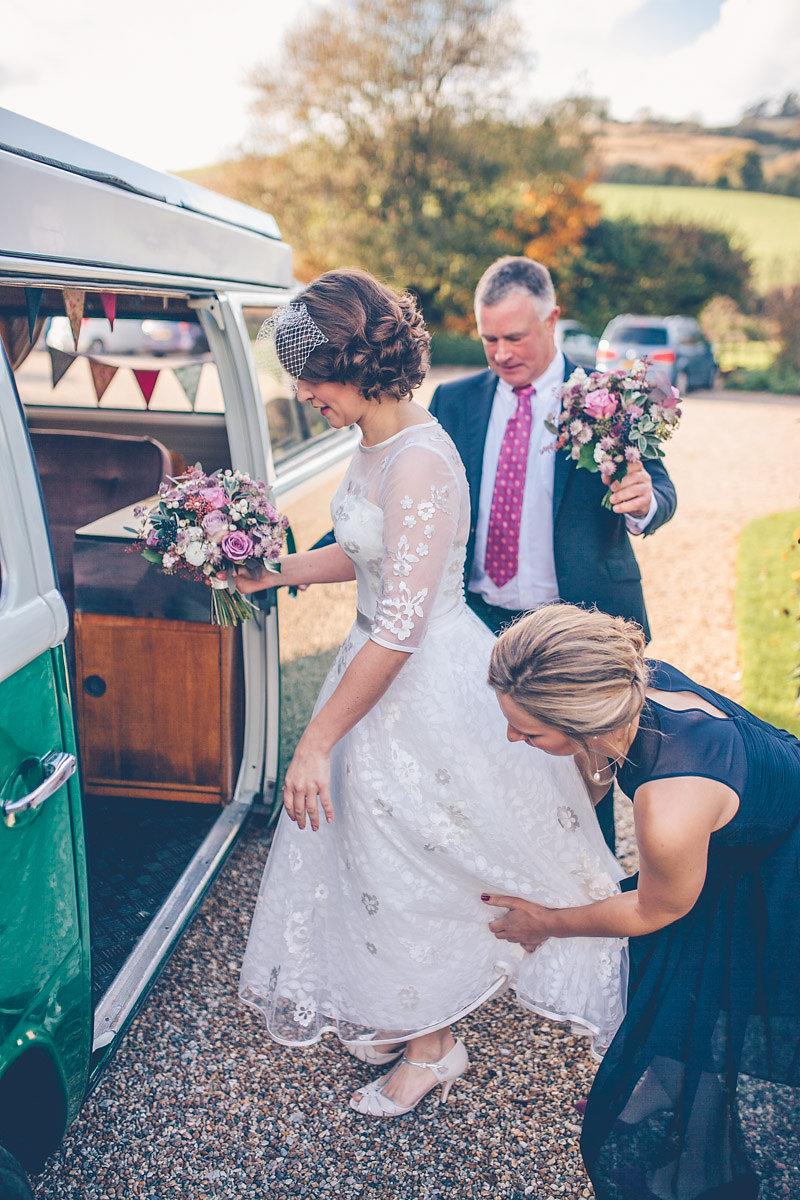 Emma+Tom_wedding-245
