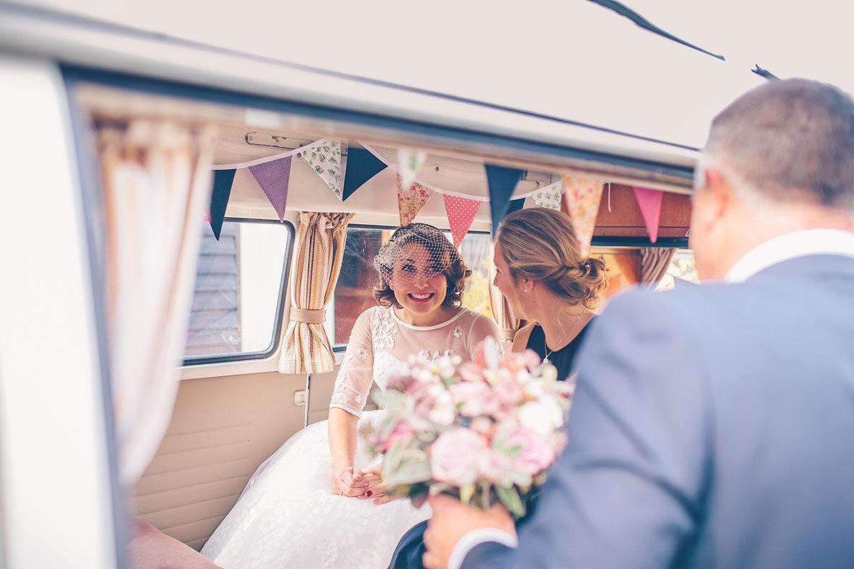Emma+Tom_wedding-252