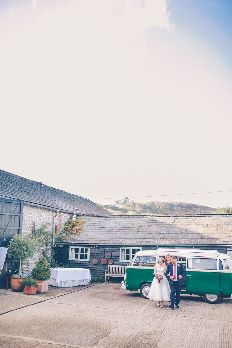 Emma+Tom_wedding-260