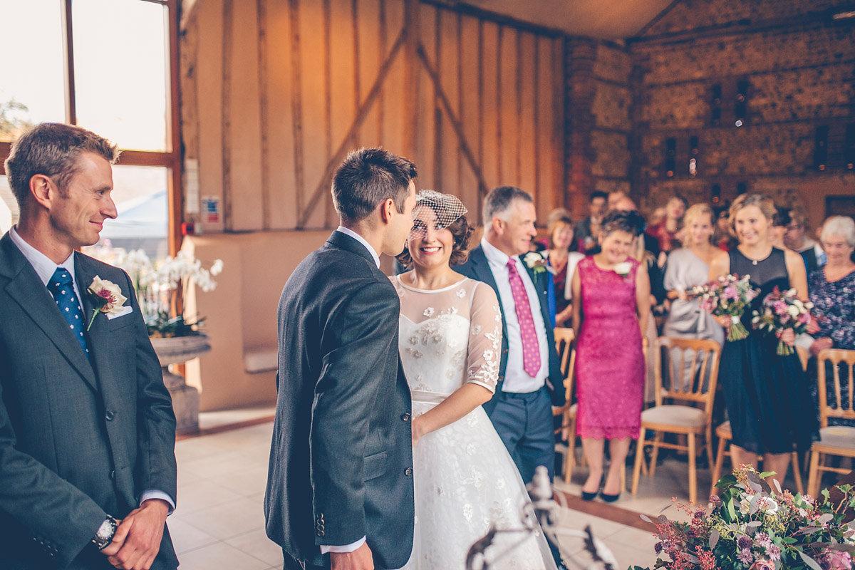 Emma+Tom_wedding-268