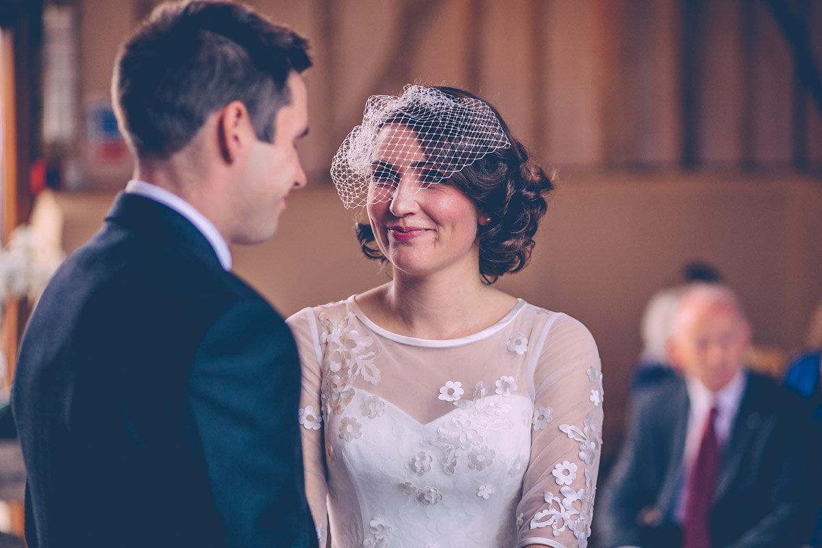 Emma+Tom_wedding-281