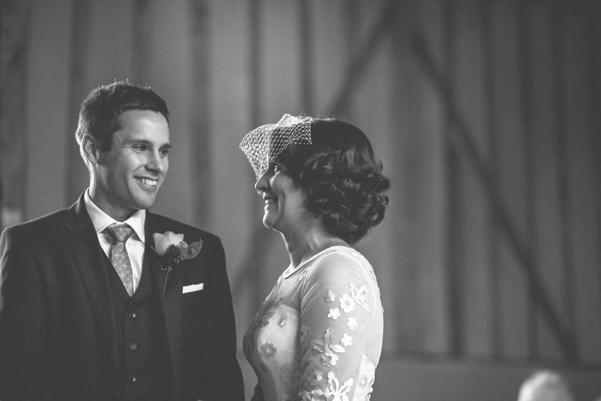 Emma+Tom_wedding-300