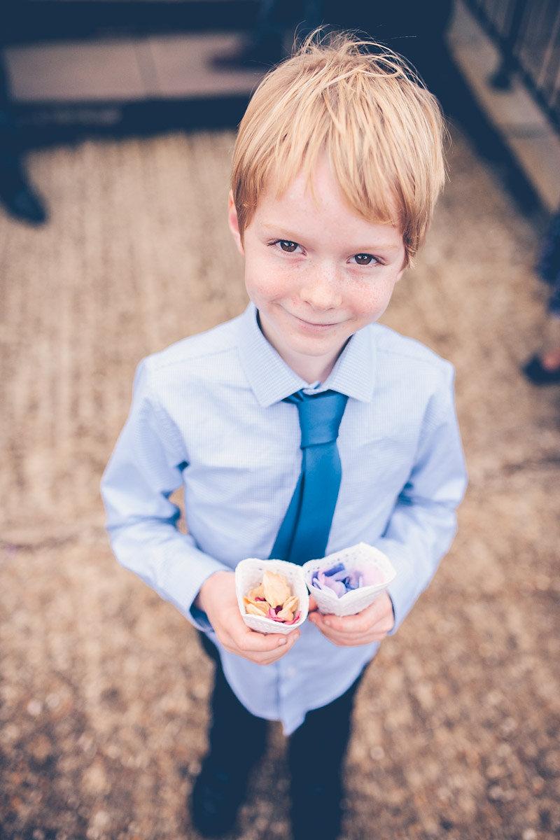 Emma+Tom_wedding-329