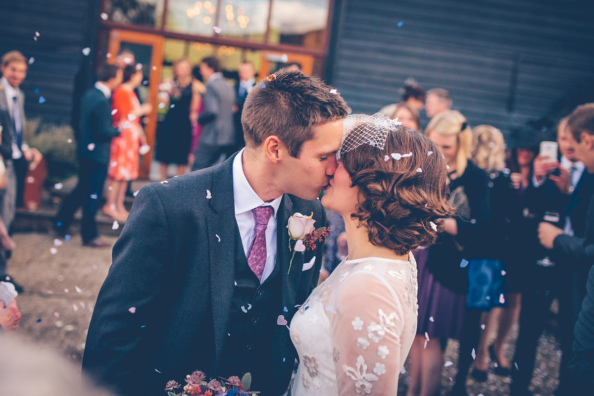 Emma+Tom_wedding-346