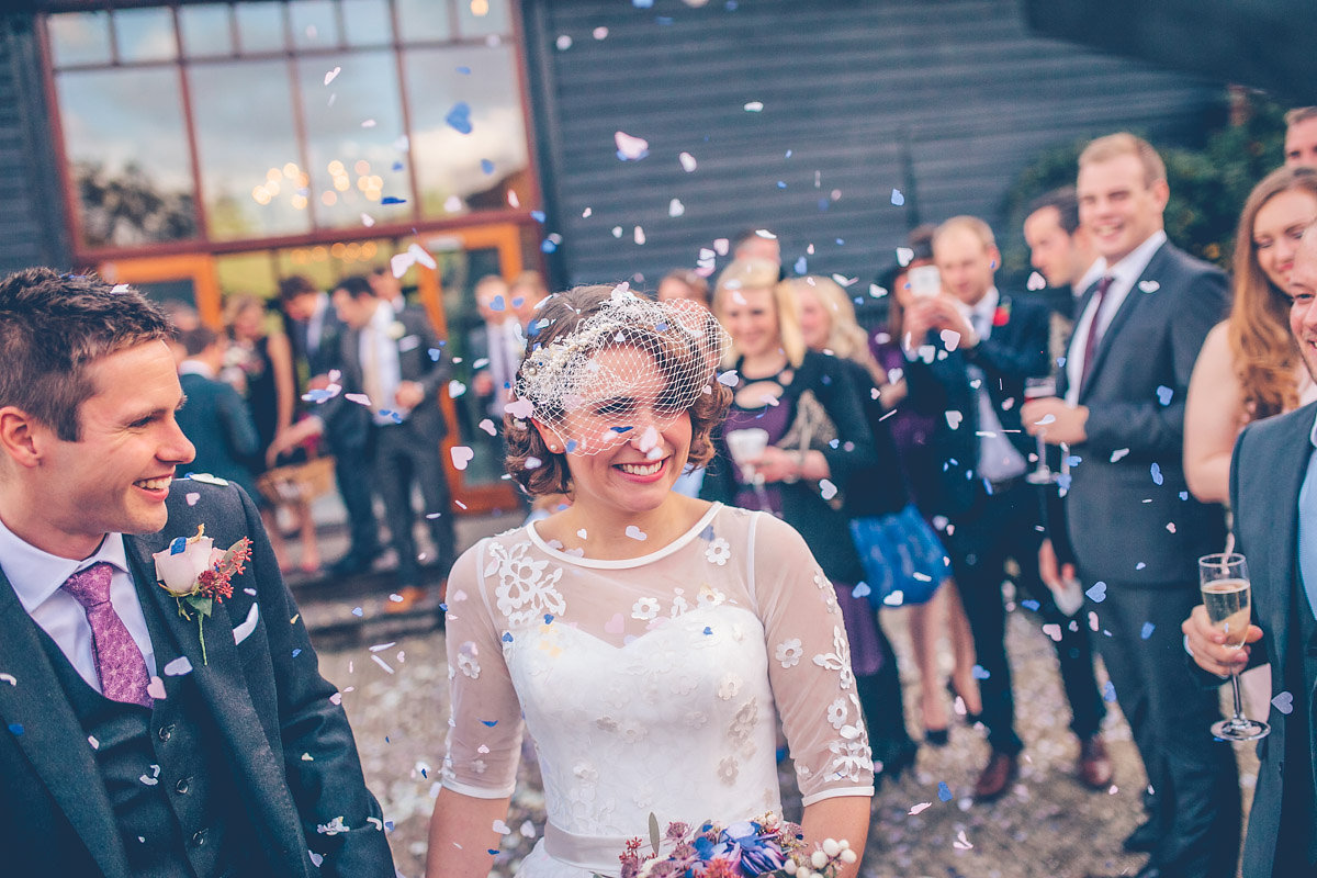 Emma+Tom_wedding-349