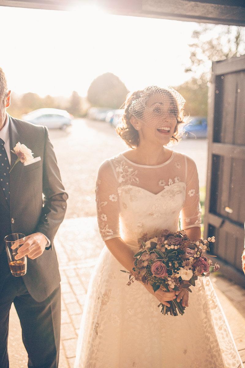 Emma+Tom_wedding-386