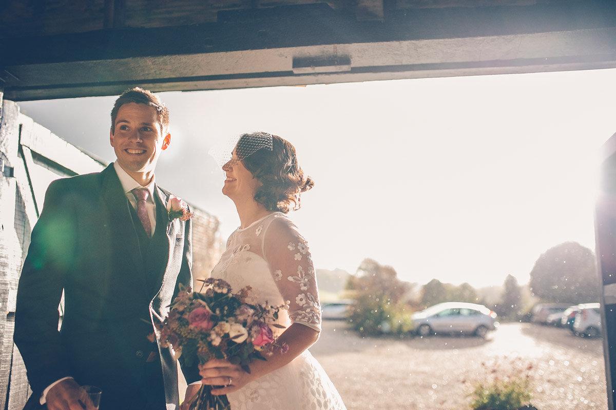 Emma+Tom_wedding-394