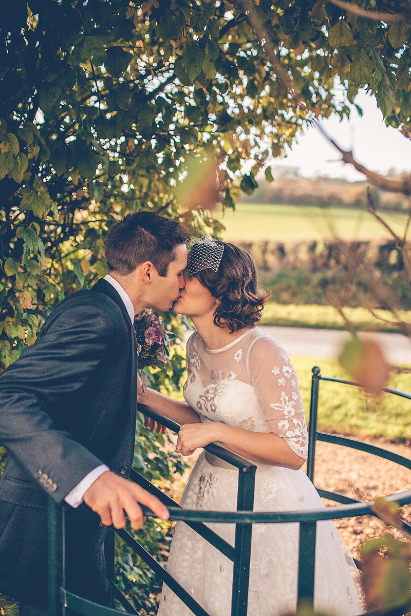 Emma+Tom_wedding-407