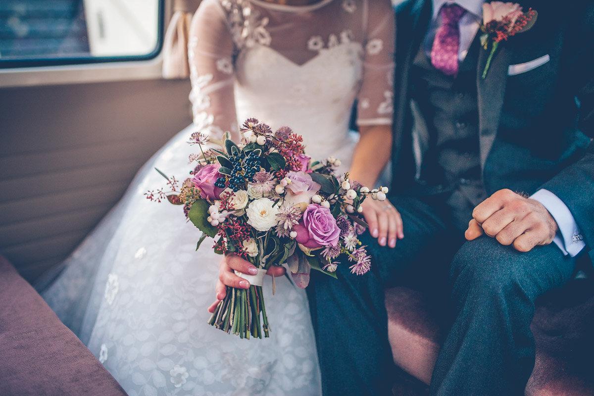 Emma+Tom_wedding-440
