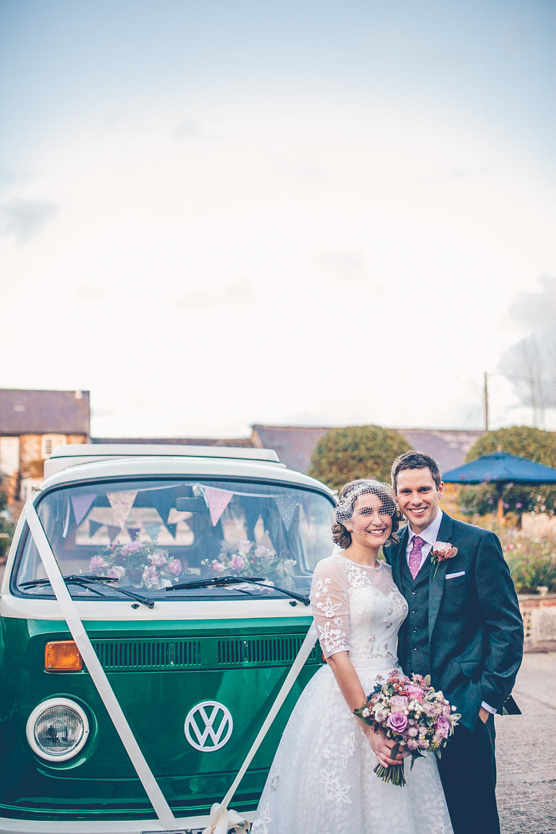 Emma+Tom_wedding-450