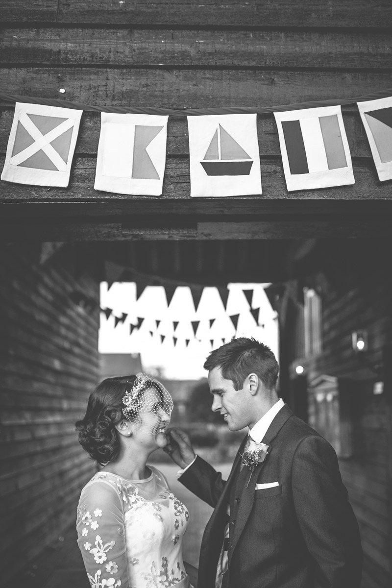 Emma+Tom_wedding-464