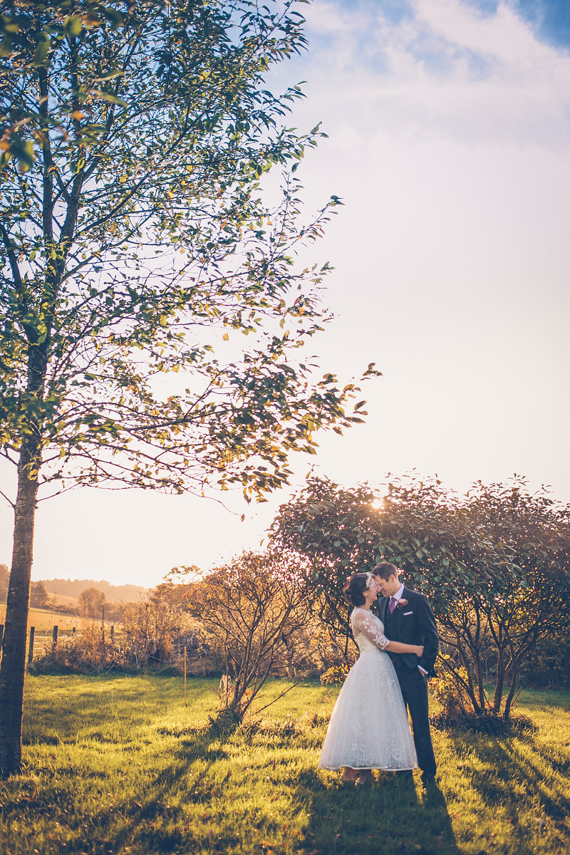 Emma+Tom_wedding-466