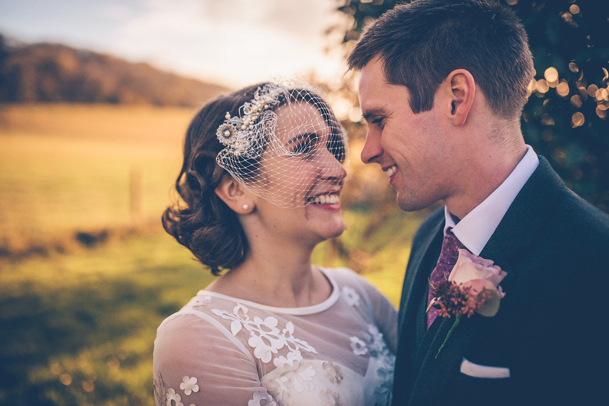 Emma+Tom_wedding-470