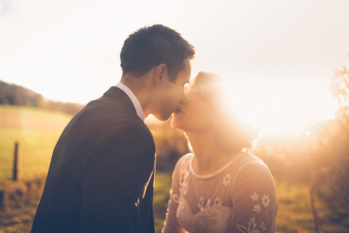 Emma+Tom_wedding-484